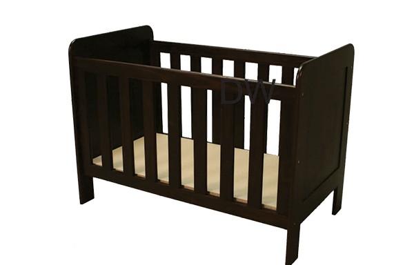 Chelsea Baby Cot