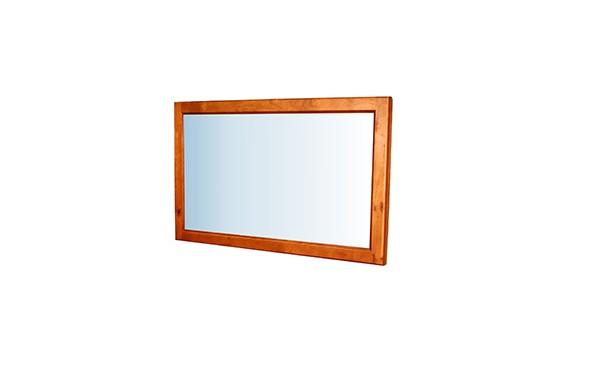 Insimbi Mirror