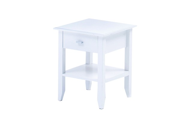 Lucerne 1 Draw Pedestal