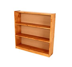 900 x 900 Mathilda Bookshelf
