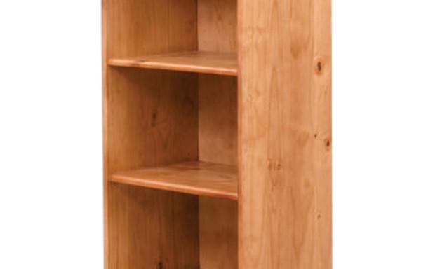 1780 x 600 – 6 Shelf Status File