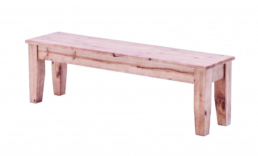 Bench 1500