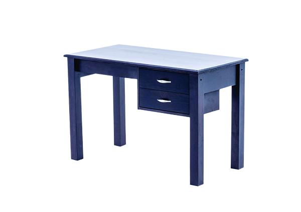 2 Draw Rouven Desk