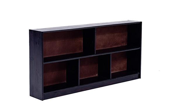 850 x 1800 Pigeon file rack