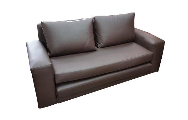 Caitlyn Sleeper Couch