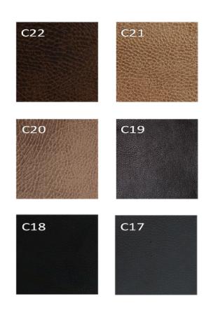 Nepal Leather 1