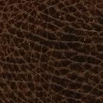 Nepal Leather C22