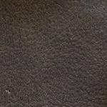 Nepal Leather C29