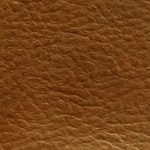 Nepal Leather C30