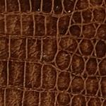 Nepal Leather C31