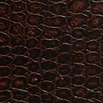Nepal Leather C32