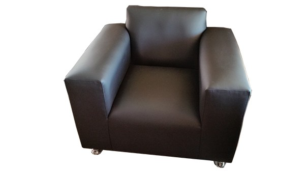 Lola 1 Seater Couch