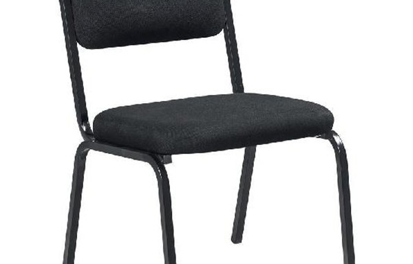 Econo Side Chair – no arms