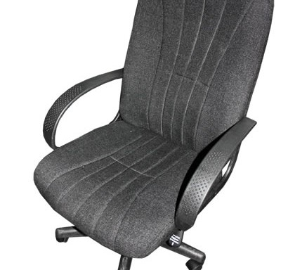 Gina Chair – Low Back