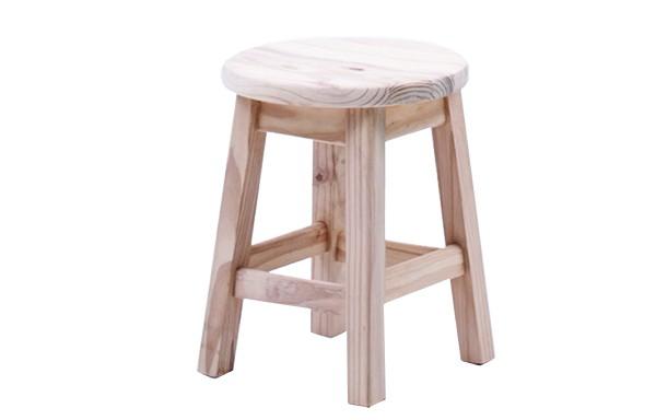 Kitchen De Beers Furniture