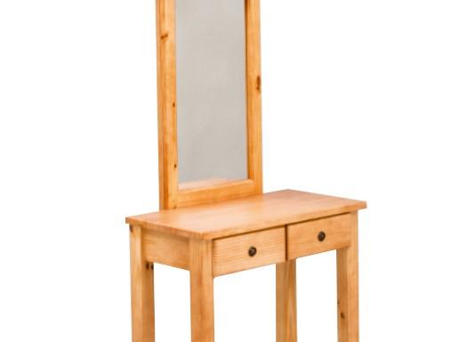 2 draw Insimbi Dresser