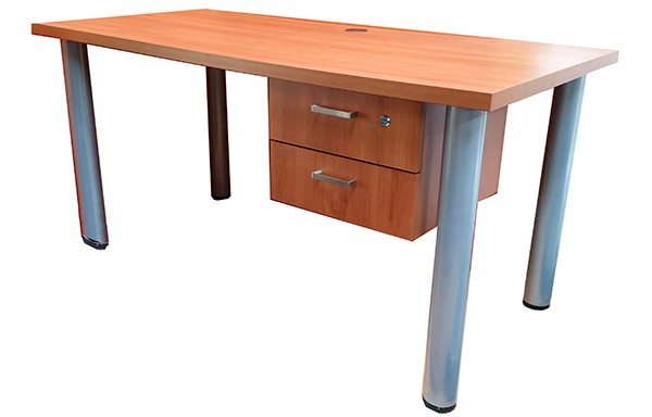 32mm Discovery Desk 1500 x 750