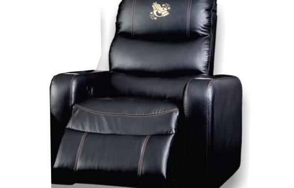 Jasmine Theatre Chair Recliner