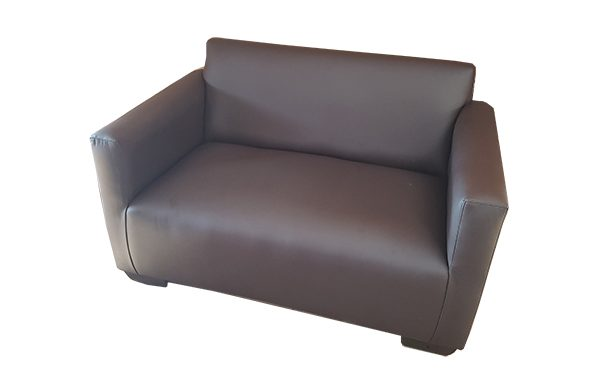 Amber 2 Seater
