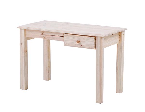 1 Draw Budget Desk