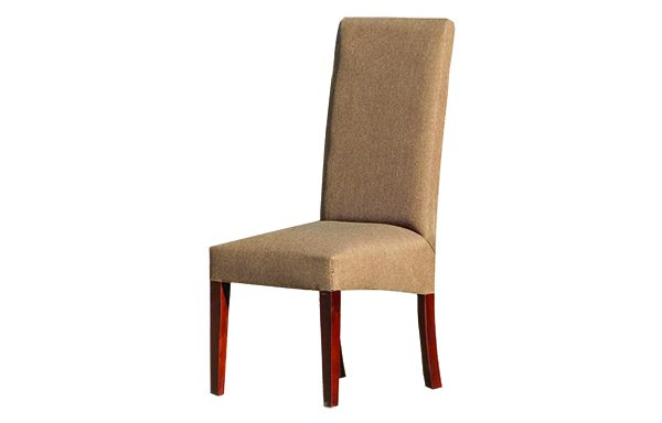 Texas Upholstered Chair