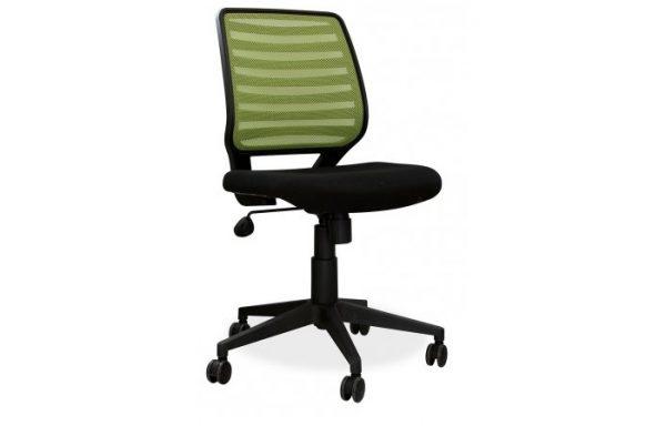Aylee Operators Office Chair