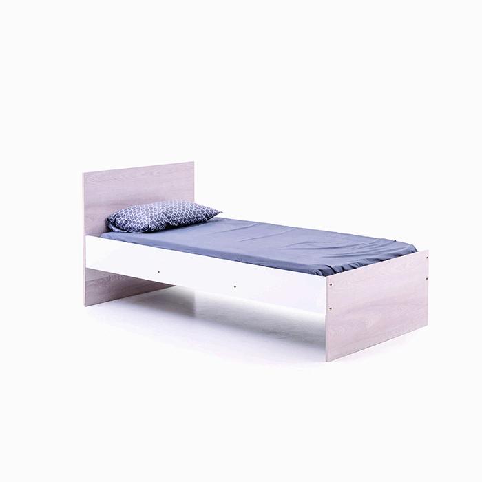 Lunar Bed & Slats