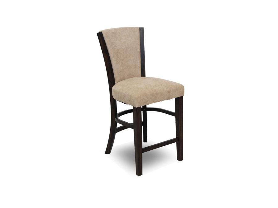 Casanova Bar Chair