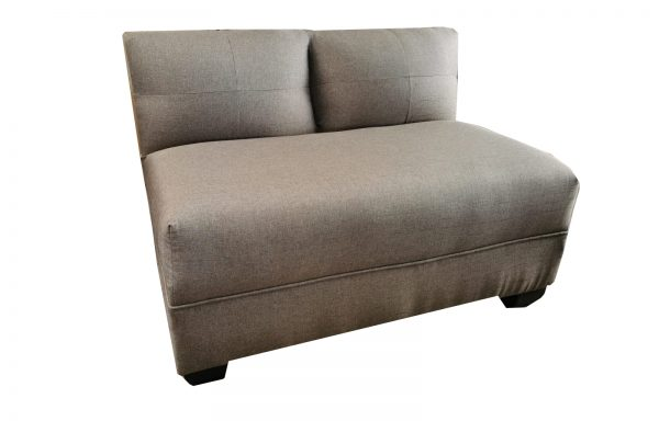 Student 2 Seater Couch