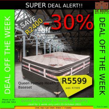 October-Deal-of-the-week-25-October-2021